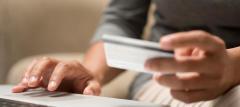 Madrid lidera la compra online de Lotería de Navidad.