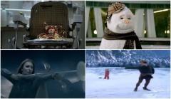 ¿Recuerdas cuál fue para ti el mejor anuncio del sorteo de Navidad?