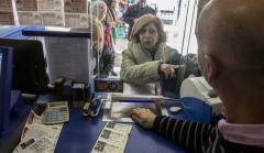 ¿Dónde cobrar los décimos premiados de la Lotería de Navidad?