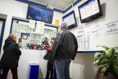Recomendaciones para comprar décimos de Lotería de Navidad por internet.